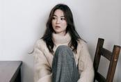 3 lý do Song Hye Kyo diện đồ mùa Đông ngày càng sành điệu và trẻ trung hơn trước gấp chục lần