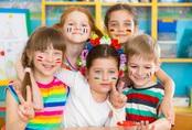 Sai lầm của cha mẹ trong việc dạy ngoại ngữ cho con