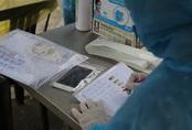Thêm 3 người nước ngoài mắc COVID-19 nhập cảnh Việt Nam