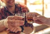 Những điều đại kỵ sau khi uống rượu tránh đột quỵ