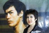 Thăng trầm đời người phụ nữ cuối cùng gặp Lý Tiểu Long