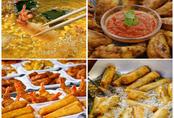 Tuyệt đối tránh xa các món ăn này nếu không muốn bị ung thư ruột
