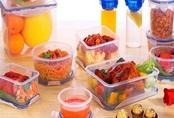 """5 dụng cụ nhà bếp là nơi """"trú ngụ"""" của hàng loạt thủ phạm gây ung thư"""