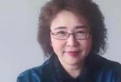 Chân dung nữ doanh nhân Trung Quốc bị giết, nhét xác vào cốp xe sang ở New Zealand