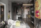 18 gợi ý cho thiết kế phòng ngủ sang trọng và phong cách