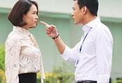 Hồng Diễm: 'Nếu ra quy tắc là phá hoại gia đình Hồng Đăng'