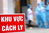 TP HCM phát hiện 4 ca dương tính SARS-CoV-2 vừa nhập cảnh