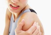 """Dấu hiệu cơ thể bạn """"kêu cứu"""" vì đang thiếu canxi nghiêm trọng"""