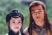 Lý Á Bằng và sao Hoa ngữ Tiếu ngạo giang hồ sau 20 năm bây giờ ra sao?