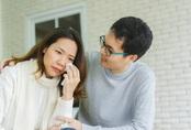Lần đầu tiên vợ say rượu, không ngờ cô ấy vừa khóc vừa tiết lộ một bí mật động trời khiến tôi rụng rời chân tay
