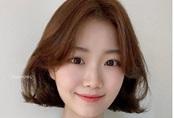 """4 kiểu tóc ngắn đang """"làm mưa làm gió"""" tại các salon Hàn Quốc, diện lên là trẻ xinh hơn hẳn"""
