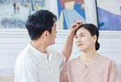 Là vợ chồng thì ai có quyền lực cao nhất trong nhà?