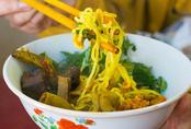 6 thực phẩm trong gian bếp được công nhận là `máy lọc phổi`, càng siêng ăn càng khỏe mạnh