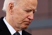 Ông Biden rơi lệ tạm biệt quê nhà để tới Washington