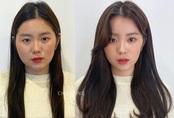 6 bước để biến tóc khô xơ như rơm thành óng mượt, bồng bềnh đón năm mới Tân Sửu