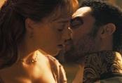"""Phim 18+ hot nhất lúc này: Chỉ 1 tập nhưng có tận 5 cảnh 'giường chiếu', nóng đến mức bị cho vào """"web đen"""""""