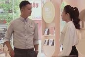 Trở về giữa yêu thương tập 22: Vừa bị sa thải, Yến về nhà tiếp tục bị bố chồng phàn nàn về chuyện bán hàng online