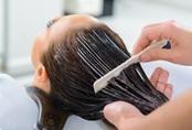 Một người nhuộm tóc nhiều sẽ khiến cơ thể phải đối mặt với 3 căn bệnh, điều cuối cùng là kinh khủng nhất