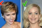9 mốt tóc đã lỗi thời bạn nên tránh xa