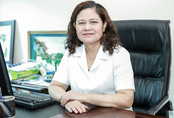 Không cho trẻ ăn dầu mỡ: Sai lầm nghiêm trọng của mẹ Việt