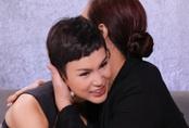 Lời bộc bạch chân tình của hai nghệ sĩ chuyển giới Việt