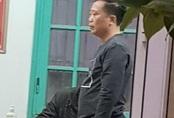 Bắt đại ca giang hồ Bình 'Vổ' nổi tiếng đất Thái Bình