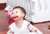 Nguyên nhân khiến bệnh nhi ở Hà Nội thở rít bất thường