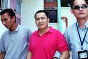 Chân dung ba trùm xã hội đen khét tiếng nhất ở Singapore