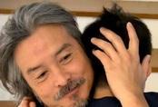 Ngoại hình tuổi 50 của Lý Minh Thuận