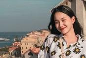 Giá vé máy bay đi Phú Quốc, Côn Đảo đắt nhất dịp Tết Âm lịch