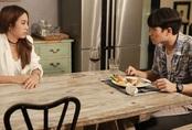 4 năm chồng cũ không gửi tiền phụ cấp đột nhiên đòi đón con về ăn Tết