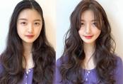 Muốn chọn được kiểu tóc hợp với gương mặt, chuyên gia khuyên bạn nên chú ý đến điểm này