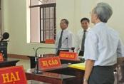 Ông Nguyễn Khắc Thuỷ từng bị kết án vì dâm ô nhiều trẻ em ở Vũng Tàu đã tử vong tại nhà riêng