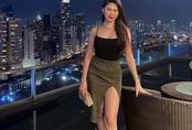 Kết luận nguyên nhân Á hậu Philippines tử vong tại khách sạn