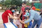 Bắt đầu từ ngày mai 29/01, học sinh tỉnh Hải Dương được nghỉ học