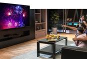 7 smart tivi đã giảm giá sốc dịp cận Tết