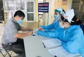 Thanh Hóa: Xác định nguyên nhân ca tử vong sau nhiều ngày sốt cao tại bệnh viện
