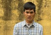 Vượt chốt kiểm soát, đánh phó trưởng công an xã, nam thanh niên Hải Dương nhận 15 tháng tù giam