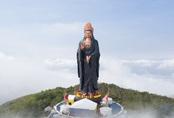 """Khám phá """"mật mã văn hóa"""" phía sau tượng Phật Bà bằng đồng đạt kỷ lục châu Á"""