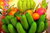 Rằm tháng Giêng sắp đến, tiết lộ mẹo mua chuối thắp hương để tránh rước phải chuối giấm hóa chất mà giá vẫn rẻ