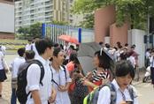 Hà Nội: Học sinh, sinh viên đi học trở lại theo thứ tự ưu tiên