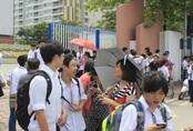 Hà Nội chính thức cho học sinh trở lại trường học từ 2/3, sinh viên, học viên trở lại học từ 8/3