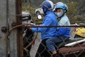 Các trường ở Hà Nội chuẩn bị đón học sinh trở lại lớp