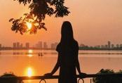 Nhiều phụ nữ nước ngoài bị tấn công khi đi dạo ven hồ Tây