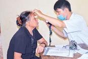 Hiệu quả thiết thực của mô hình chăm sóc sức khỏe người cao tuổi