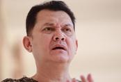 Hữu Châu: Ở tuổi 55, tôi không còn nghĩ tới chuyện lập gia đình