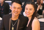 Vợ 2 Vân Quang Long từ chối nhận cấp dưỡng nuôi con từ Dương Ngọc Thái