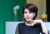 Choáng với cơ ngơi khủng của danh hài Việt Hương