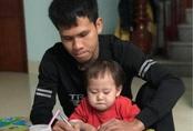 """BTV Hoài Anh: """"Người hùng"""" cứu sống bé gái rơi từ tầng 13 là một điều kỳ diệu khó lý giải"""