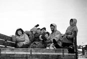 Lật lại thảm kịch 9 người chết bí ẩn tại Nga 62 năm trước